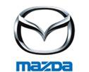 mazda-logo-1
