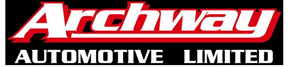 Archway Automotive Ltd