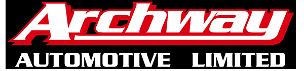 Archway Automotive Ltd